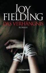 Cover-Bild Das Verhängnis
