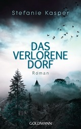 Cover-Bild Das verlorene Dorf