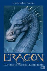 Cover-Bild Das Vermächtnis der Drachenreiter