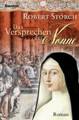 Cover-Bild Das Versprechen der Nonne