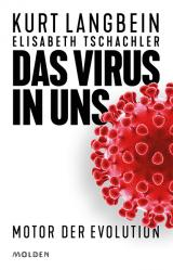 Cover-Bild Das Virus in uns