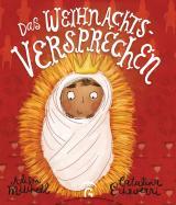Cover-Bild Das Weihnachtsversprechen