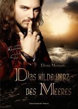 Cover-Bild Das wilde Herz des Meeres