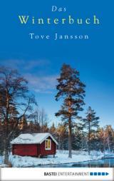 Cover-Bild Das Winterbuch