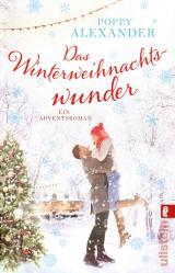 Cover-Bild Das Winterweihnachtswunder