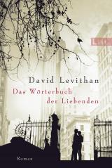 Cover-Bild Das Wörterbuch der Liebenden