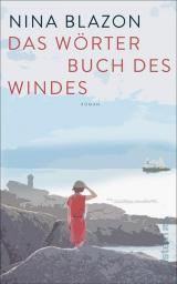 Cover-Bild Das Wörterbuch des Windes