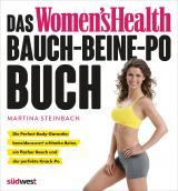 Cover-Bild Das Women's Health Bauch-Beine-Po-Buch