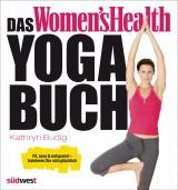 Cover-Bild Das Women's Health Yoga-Buch