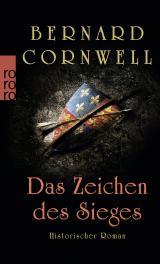 Cover-Bild Das Zeichen des Sieges