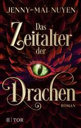 Cover-Bild Das Zeitalter der Drachen