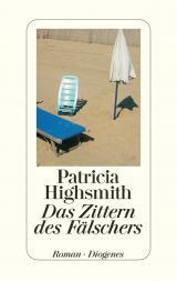 Cover-Bild Das Zittern des Fälschers