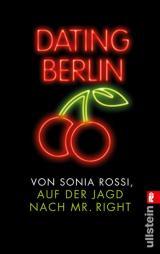 Cover-Bild Dating Berlin