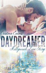Cover-Bild Daydreamer - Hollywood Love Story