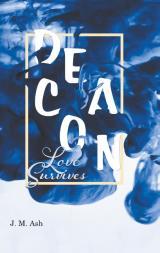 Cover-Bild Deacon