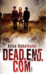 Cover-Bild dead.end.com