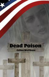 Cover-Bild Dead Poison