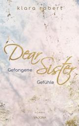 Cover-Bild Dear Sister