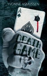 Cover-Bild Death Game