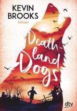 Cover-Bild Deathland Dogs
