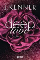 Cover-Bild Deep Love (1)
