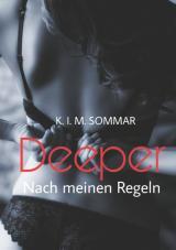 Cover-Bild Deeper