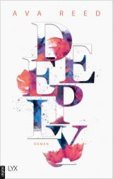 Cover-Bild Deeply