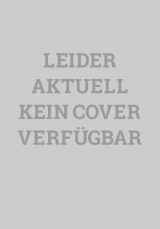 Cover-Bild Golden Black