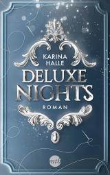 Cover-Bild Deluxe Nights