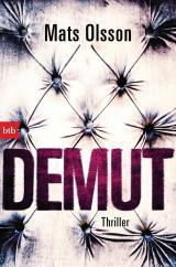 Cover-Bild DEMUT