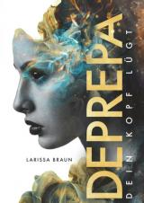 Cover-Bild Deprepa