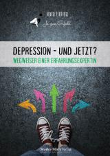 Cover-Bild Depression - und jetzt?