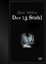 Cover-Bild Der 13. Stuhl