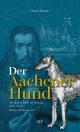Cover-Bild Der Aachener Hund