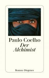 Cover-Bild Der Alchimist