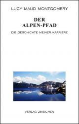 Cover-Bild Der Alpen-Pfad