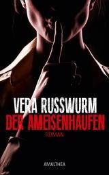 Cover-Bild Der Ameisenhaufen