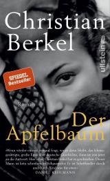 Cover-Bild Der Apfelbaum