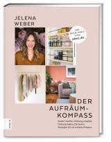 Cover-Bild Der Aufräum-Kompass