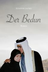 Cover-Bild Der Bedun