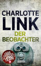 Cover-Bild Der Beobachter