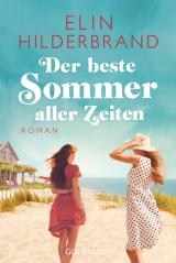Cover-Bild Der beste Sommer aller Zeiten