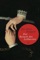 Cover-Bild Der Besuch des Leibarztes