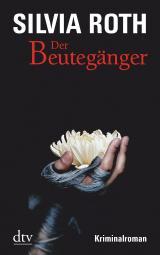 Cover-Bild Der Beutegänger