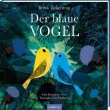 Cover-Bild Der blaue Vogel
