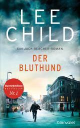 Cover-Bild Der Bluthund