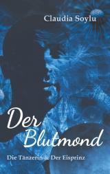 Cover-Bild Der Blutmond