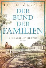 Cover-Bild Der Bund der Familien