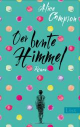 Cover-Bild Der bunte Himmel