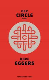 Cover-Bild Der Circle